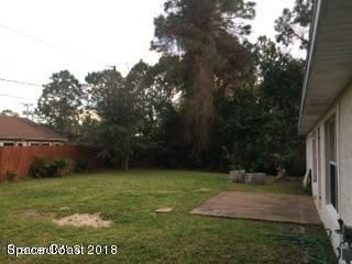 Additional photo for property listing at 1141 SE Commerce 1141 SE Commerce Palm Bay, Florida 32909 États-Unis
