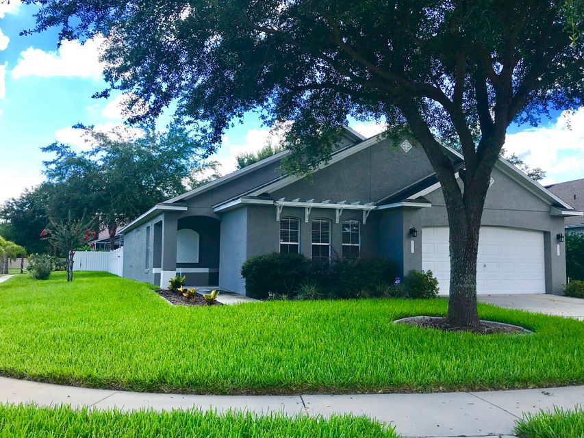 House for Sale at 1380 Ashbourne 1380 Ashbourne Deltona, Florida 32725 United States