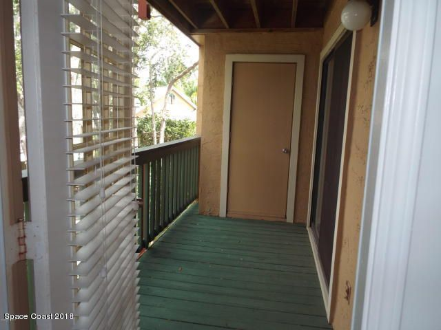 Additional photo for property listing at 7667 N Wickham 7667 N Wickham Melbourne, Florida 32940 Estados Unidos