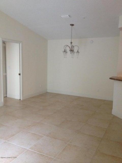 Additional photo for property listing at 7667 N Wickham 7667 N Wickham Melbourne, Florida 32940 Estados Unidos