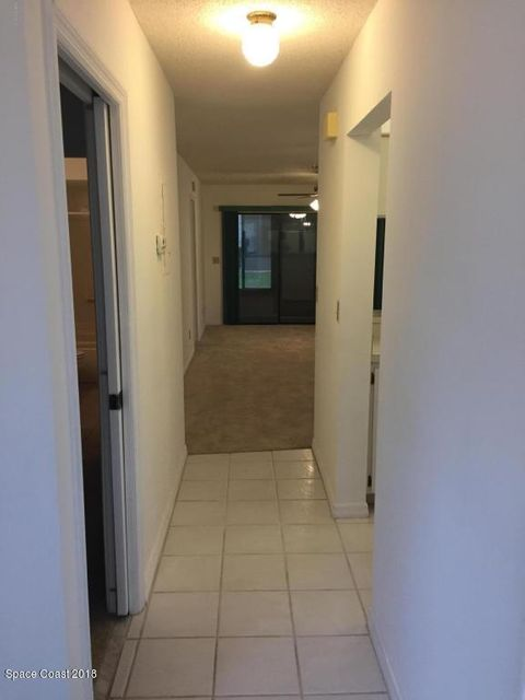 Additional photo for property listing at 1775 Harrison 1775 Harrison Titusville, 佛罗里达州 32780 美国
