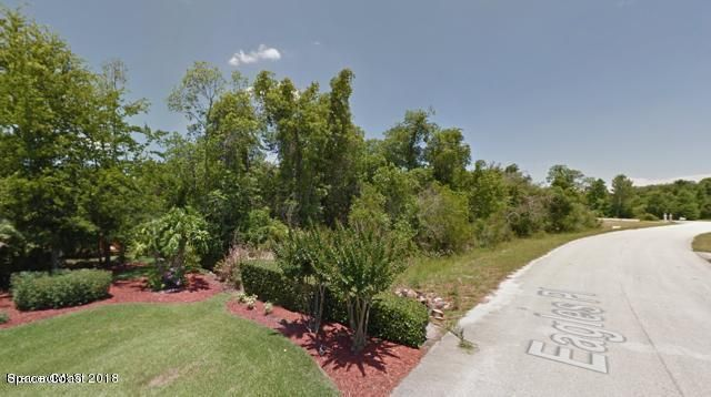 Additional photo for property listing at 3876 Eagles Titusville, Florida 32796 United States