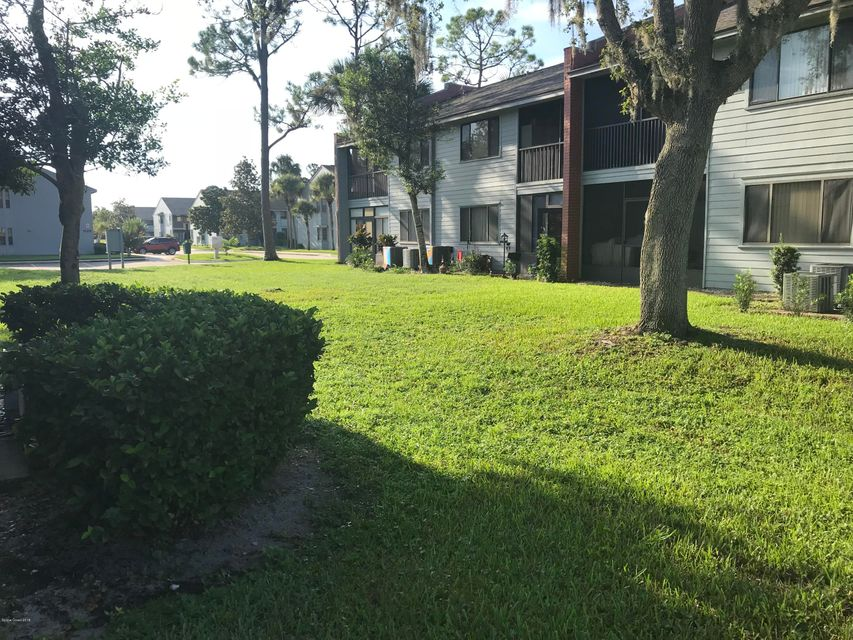 Additional photo for property listing at 1775 Harrison 1775 Harrison Titusville, Florida 32780 Estados Unidos