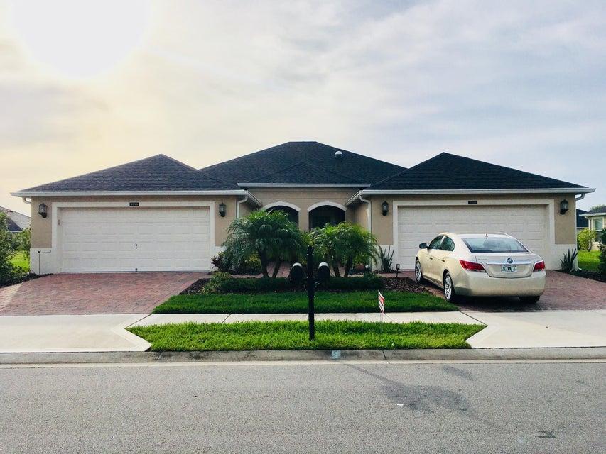 House for Rent at 3486 Bancroft 3486 Bancroft Melbourne, Florida 32940 United States