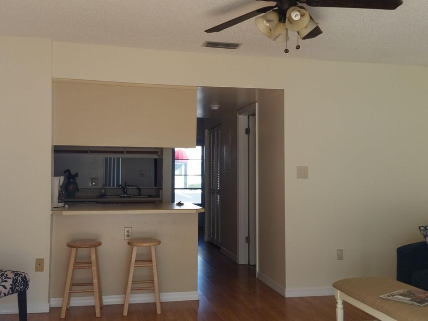 Additional photo for property listing at 513 Seaport 513 Seaport Cape Canaveral, Florida 32920 Amerika Birleşik Devletleri