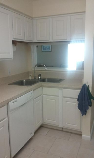 Additional photo for property listing at 200 International 200 International Cape Canaveral, 플로리다 32920 미국