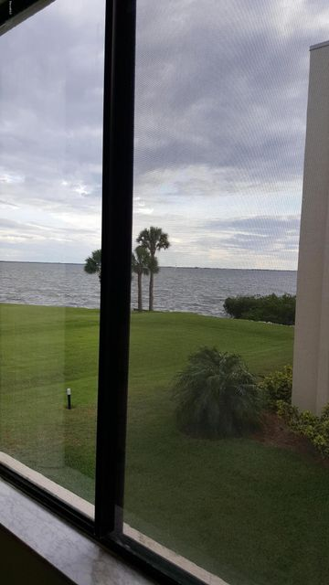 Additional photo for property listing at 200 International 200 International Cape Canaveral, フロリダ 32920 アメリカ合衆国