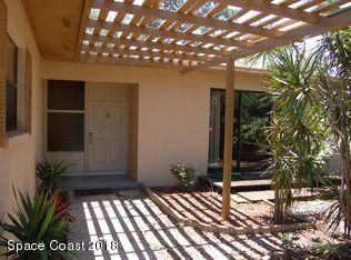 Additional photo for property listing at 1300 Belford 1300 Belford Merritt Island, Флорида 32952 Соединенные Штаты