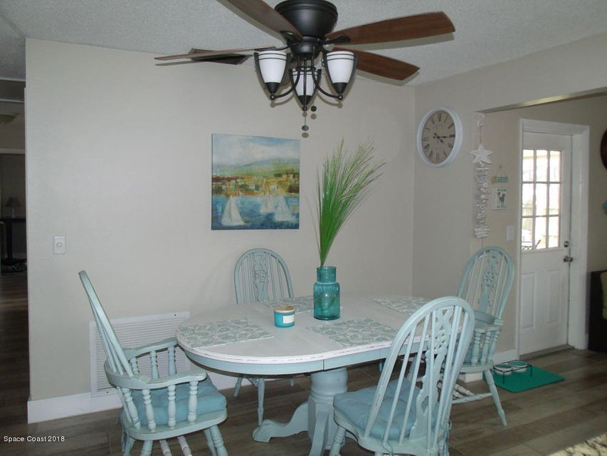 Additional photo for property listing at 1300 Belford 1300 Belford Merritt Island, Florida 32952 Usa