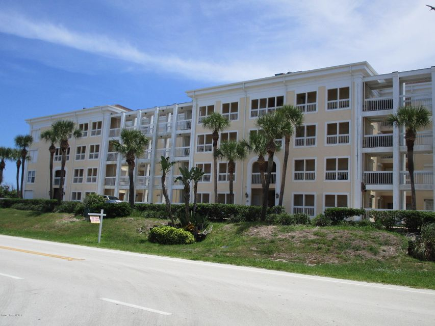 3035 Highway A1a S
