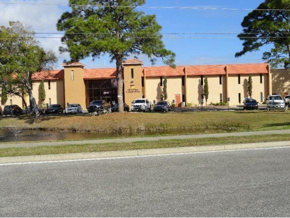 Commercial for Rent at 3270 Suntree 3270 Suntree Melbourne, Florida 32940 United States