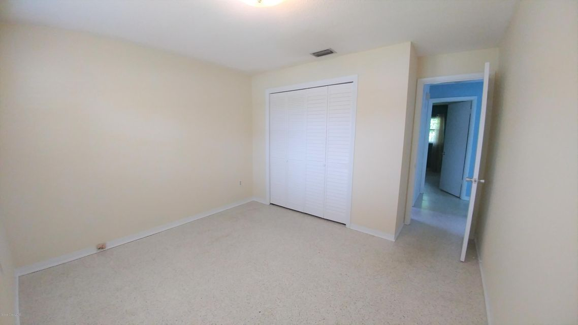 Additional photo for property listing at 118 Second 118 Second Indialantic, Φλοριντα 32903 Ηνωμενεσ Πολιτειεσ