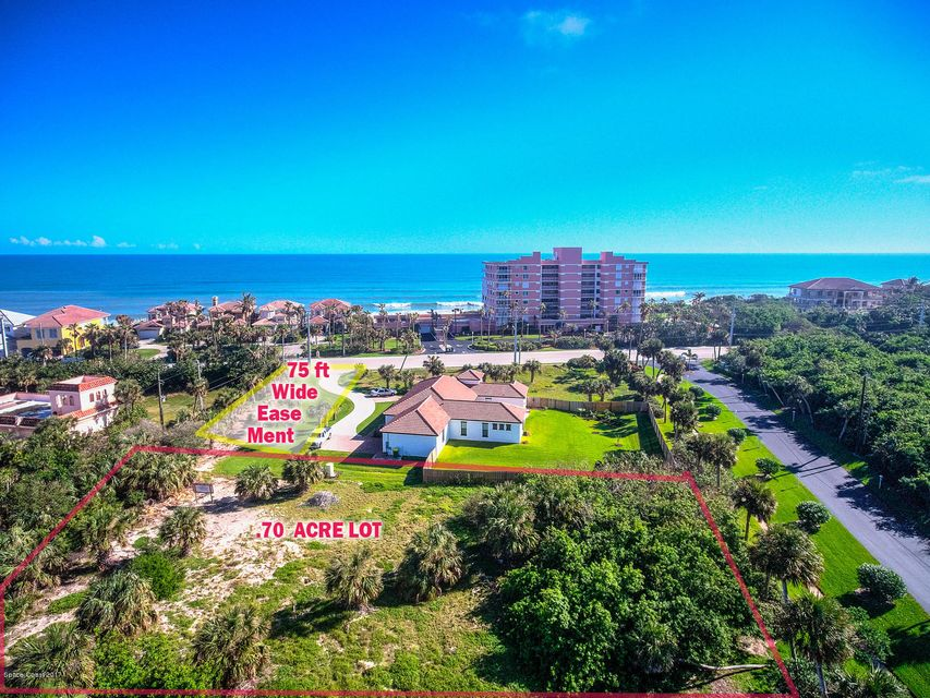 5610 Highway A1a S