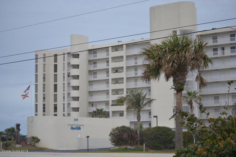 2225 Highway A1a Highway