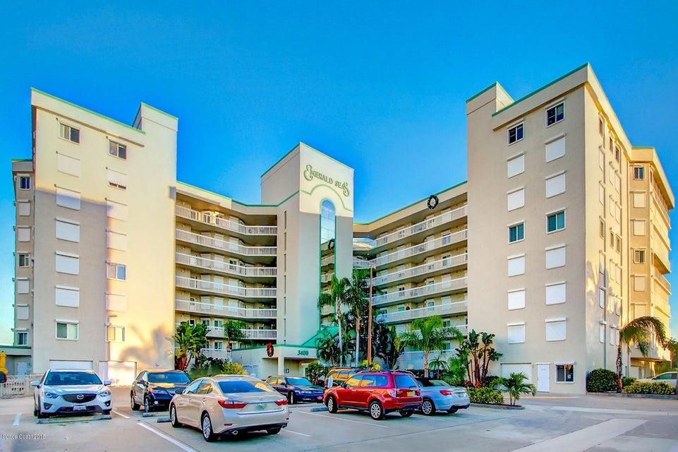 3400 Ocean Beach Boulevard