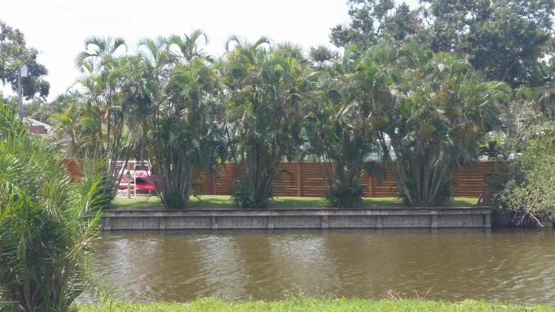 Land for Sale at 455 North Shore 455 North Shore Cocoa Beach, Florida 32931 United States