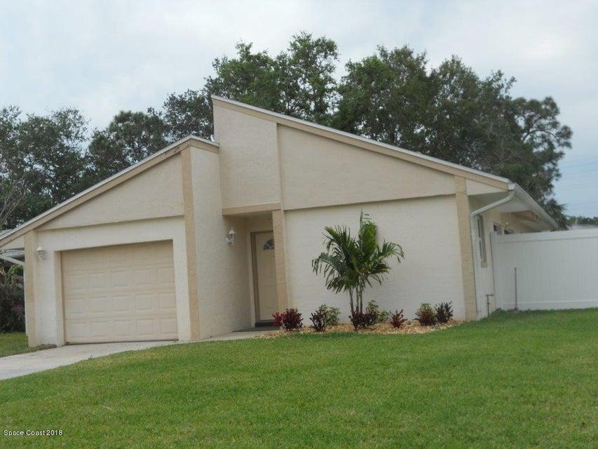 House for Rent at 365 Mission Oak 365 Mission Oak Melbourne, Florida 32940 United States