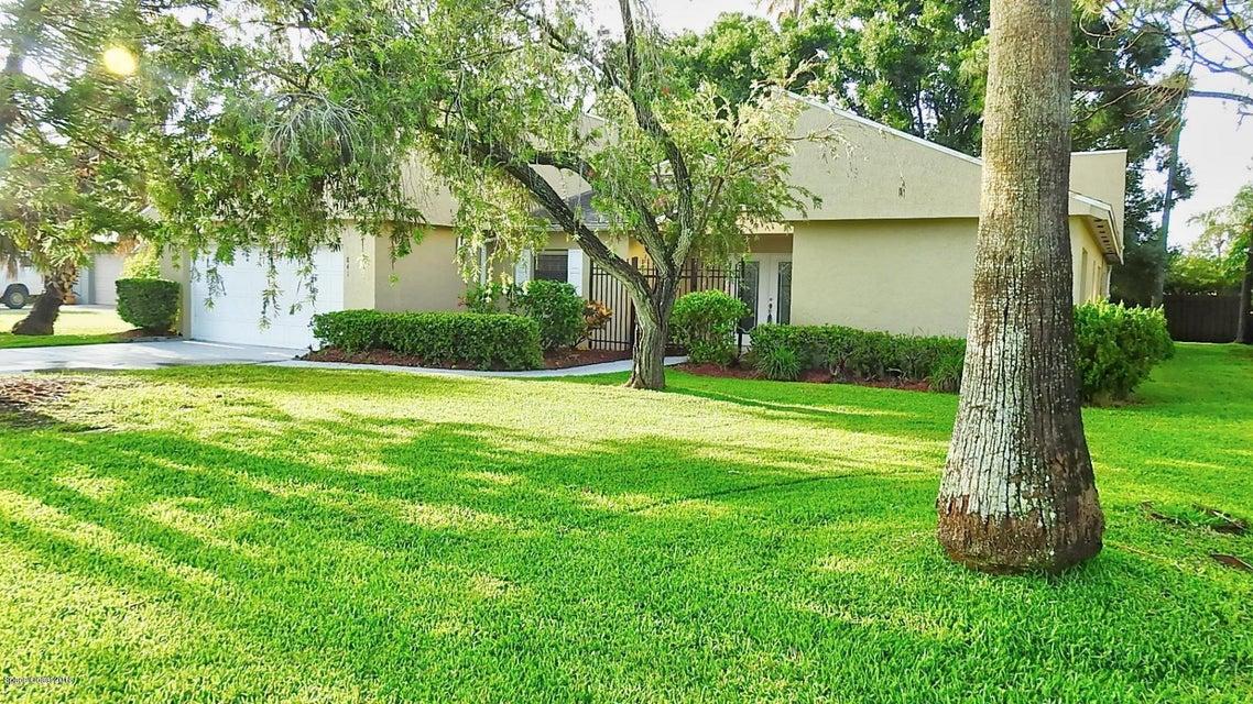 House for Rent at 841 Preston 841 Preston Melbourne, Florida 32940 United States