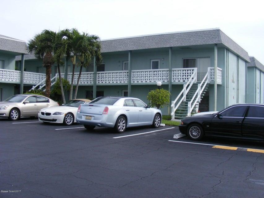 Enfamiljshus för Hyra vid 3150 N Atlantic 3150 N Atlantic Cocoa Beach, Florida 32931 Förenta staterna