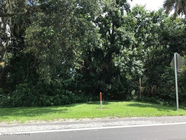 土地 為 出售 在 St Rd 46 St Rd 46 Mims, 佛羅里達州 32754 美國