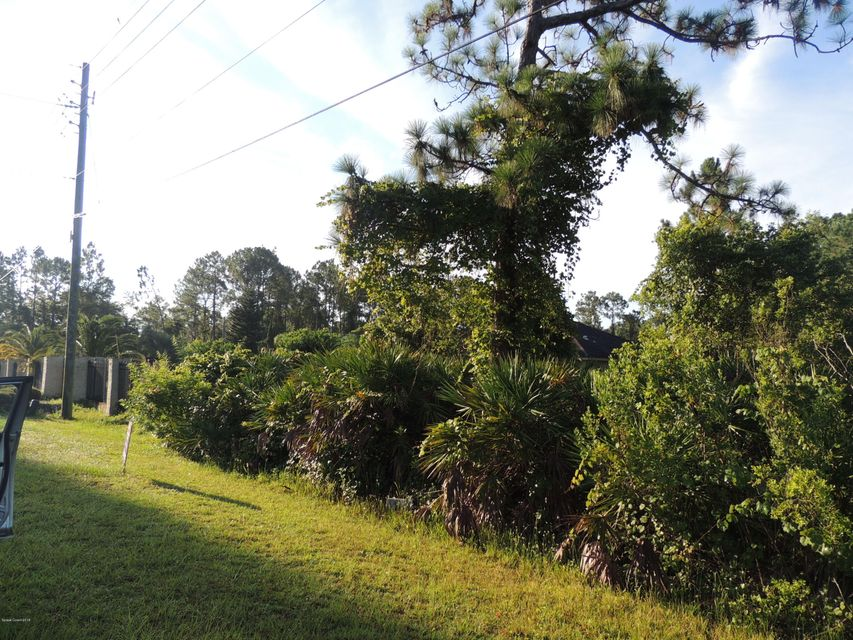 Additional photo for property listing at 11923 Majestic 11923 Majestic Alafaya, Florida 32833 Stati Uniti