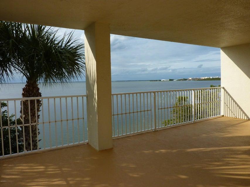 Nhà ở một gia đình vì Thuê tại 7128 Marbella 7128 Marbella Cape Canaveral, Florida 32920 Hoa Kỳ