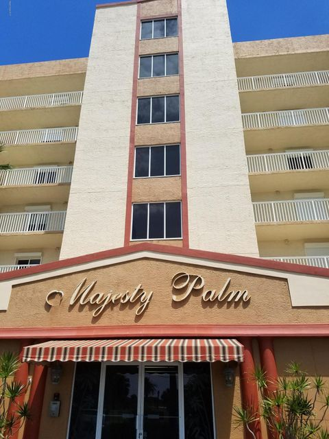 Einfamilienhaus für Mieten beim 925 Florida A1a 925 Florida A1a Satellite Beach, Florida 32937 Vereinigte Staaten