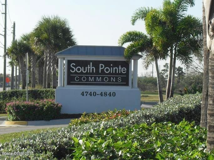 Commercial for Rent at 4800 Dairy 4800 Dairy Melbourne, Florida 32904 United States