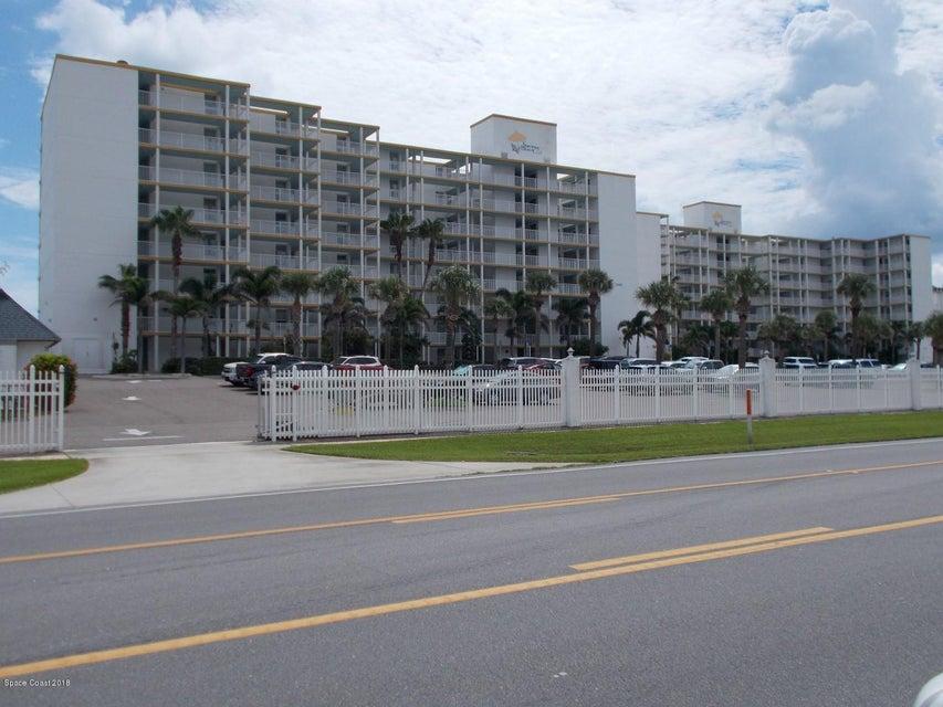 5203 S Atlantic Avenue
