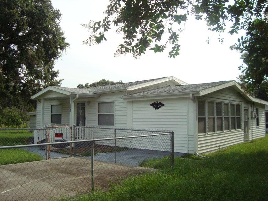 Enfamiljshus för Hyra vid 6007 Magnolia 6007 Magnolia Mims, Florida 32754 Usa
