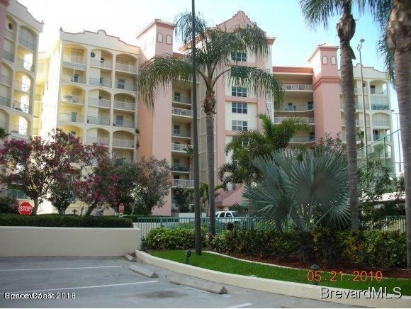 獨棟家庭住宅 為 出租 在 102 Riverside 102 Riverside Cocoa, 佛羅里達州 32922 美國