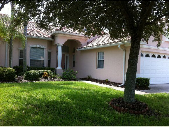 House for Rent at 471 Shell Cove 471 Shell Cove Melbourne, Florida 32940 United States