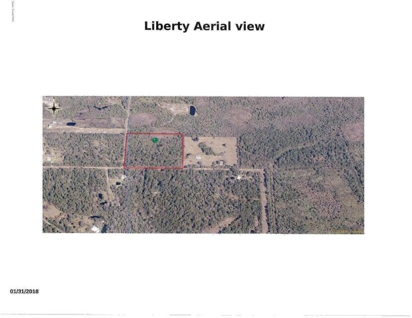 土地 為 出售 在 Liberty Liberty Mims, 佛羅里達州 32754 美國
