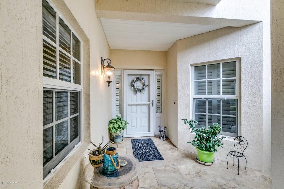 Einfamilienhaus für Mieten beim 129 Lancha 129 Lancha Indian Harbour Beach, Florida 32937 Vereinigte Staaten