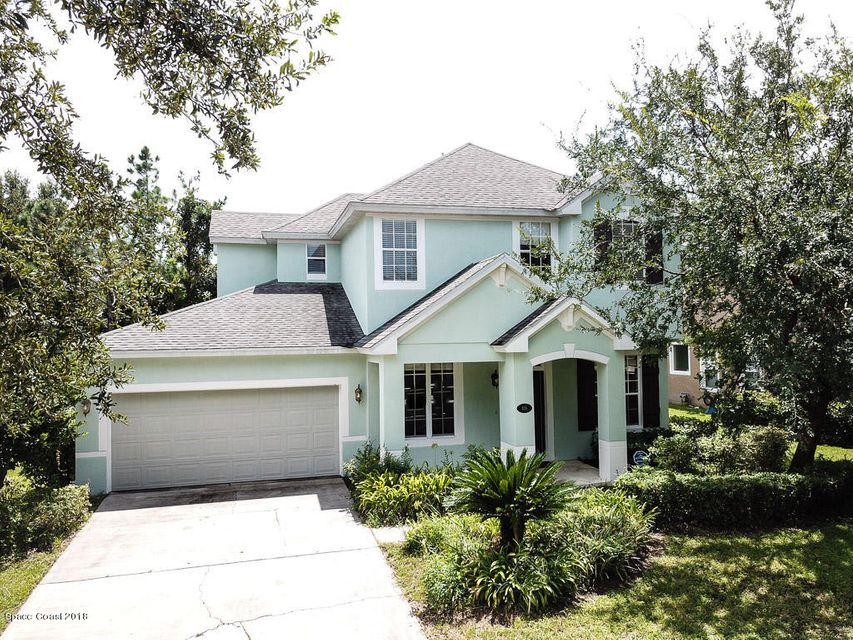 House for Sale at 426 Brookfield 426 Brookfield Deland, Florida 32724 United States