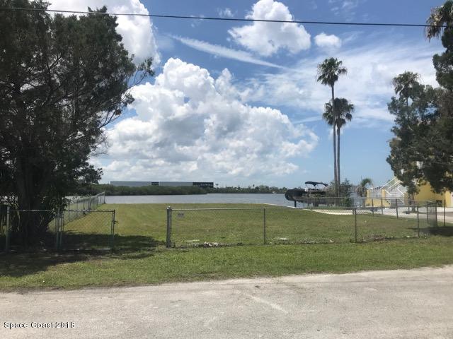 土地 為 出售 在 6526 Seaview 6526 Seaview Other Areas, 佛羅里達州 99999 美國