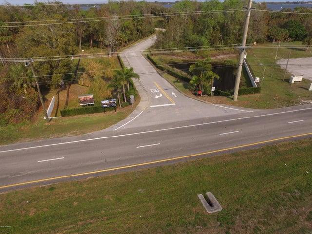 N/a S. Highway 1