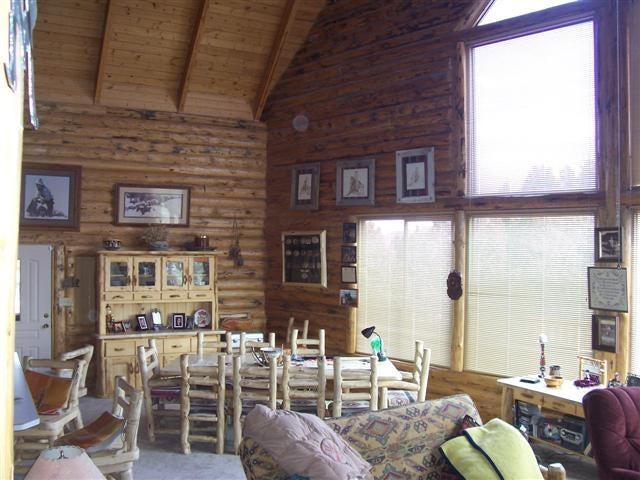 Additional photo for property listing at 2951 9100 2951 9100 Cedar City, Utah 84720 États-Unis