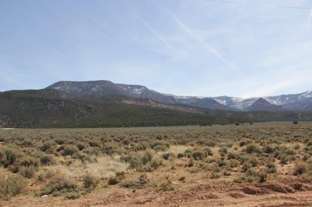 Additional photo for property listing at TIPPLE Road TIPPLE Road Cedar City, Utah 84720 United States