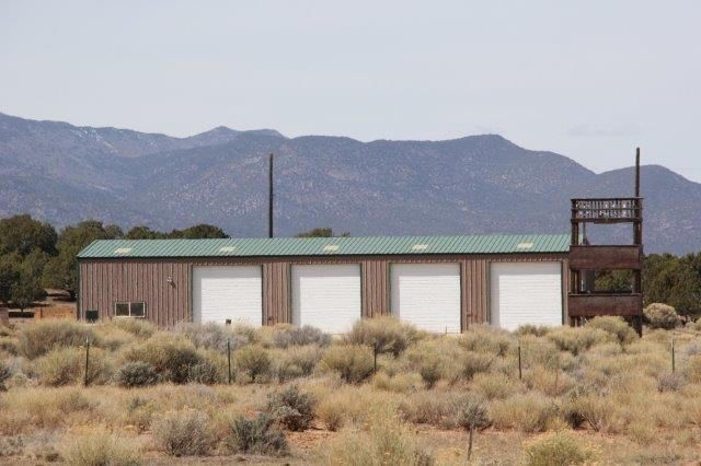 Additional photo for property listing at TIPPLE Road TIPPLE Road Cedar City, Юта 84720 Соединенные Штаты