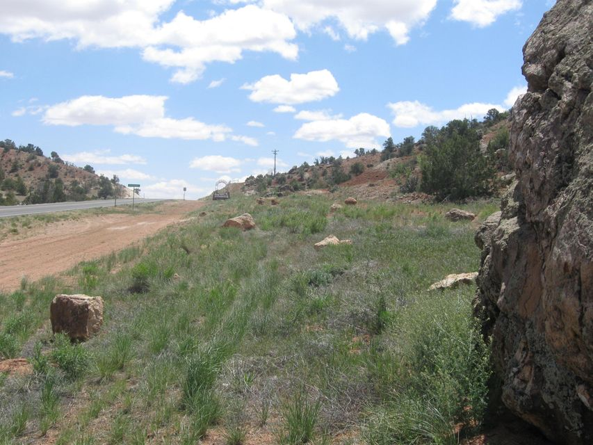 Additional photo for property listing at Highway 12 Highway 12 Escalante, Utah 84726 United States