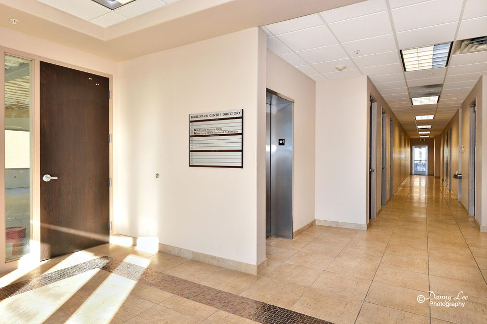 Additional photo for property listing at 400 E Suite 101 400 E Suite 101 St. George, Utah 84770 United States