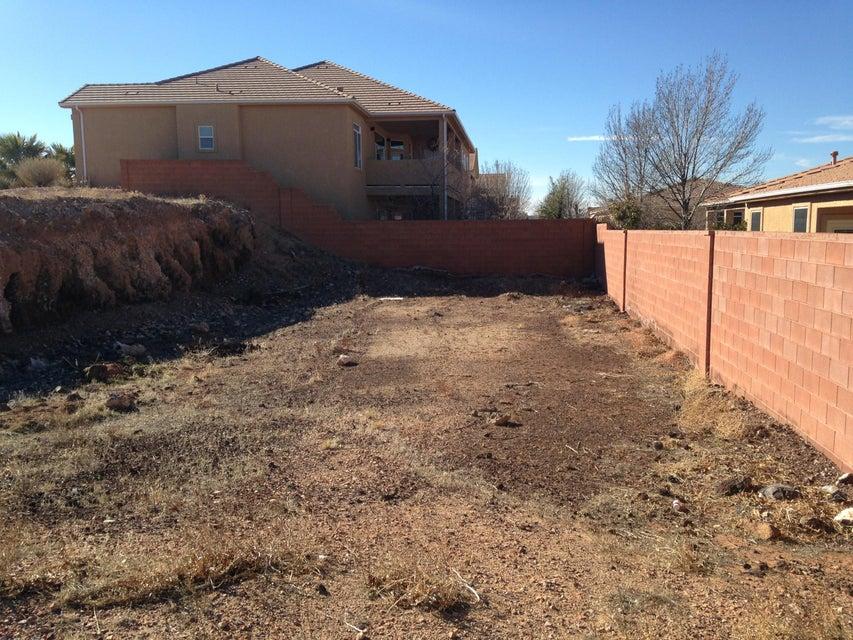 Additional photo for property listing at 2620 410 2620 410 Hurricane, Utah 84737 États-Unis