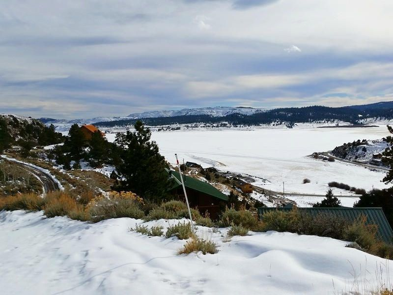 Additional photo for property listing at 387 Scenic Cir, BDE 18 387 Scenic Cir, BDE 18 Panguitch, Utah 84759 États-Unis
