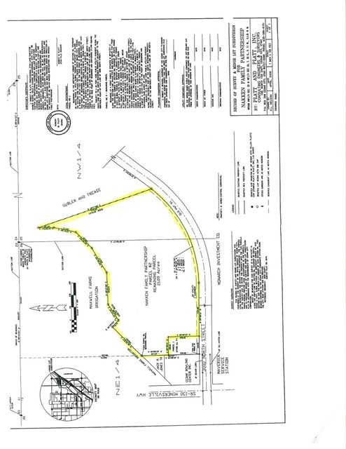 Land for Sale at 3000 East of bowling alley 3000 East of bowling alley Cedar City, Utah 84721 United States