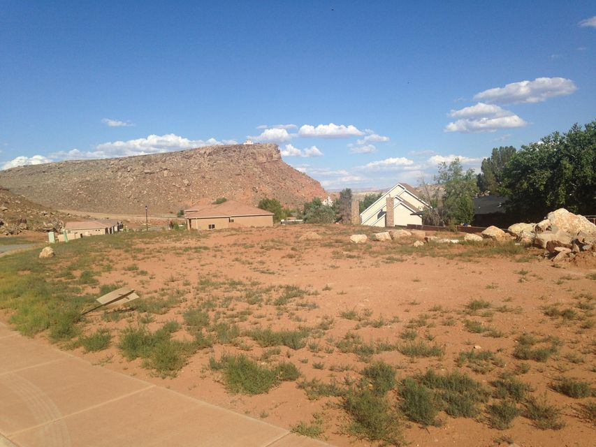 Additional photo for property listing at 2645 Kolob Drive 2645 Kolob Drive St. George, Utah 84790 Estados Unidos