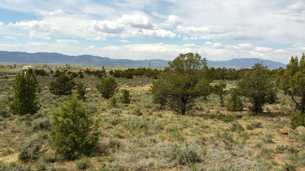 Additional photo for property listing at SEC 4 T34S R8W W1/2 LOT 4 SEC 4 T34S R8W W1/2 LOT 4 Paragonah, Utah 84760 États-Unis