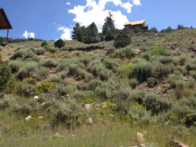 Additional photo for property listing at 259 Scenic Dr, BDE 41 259 Scenic Dr, BDE 41 Panguitch, Utah 84759 États-Unis