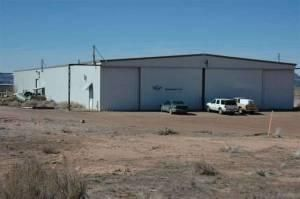 Commercial for Rent at AIRPORT Road AIRPORT Road Cedar City, Utah 84721 United States