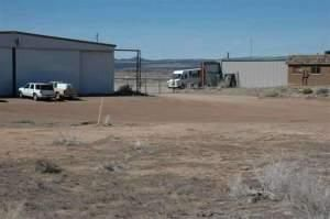 Additional photo for property listing at AIRPORT Road AIRPORT Road Cedar City, Юта 84721 Соединенные Штаты